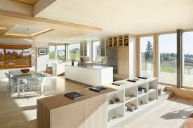 The Best Way To Care For Your Floor Based On Floor Typesmart How To Upgrade Your Property Into A Luxury Abode