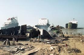 green ship recycling u2014 basel action network