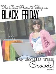 how to find the best black friday deals learn how to use the toolbar to find the best possible cash back