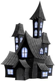 nice halloween decorating ideas haunted house images halloween