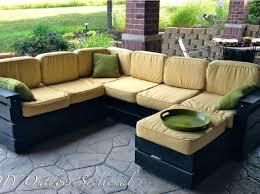 sofa slipcover diy stylish dedon indooroutdoor sectional sofa tags outdoor sofa
