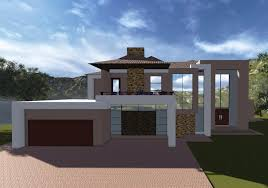 south african houses new properties in south africa e architect