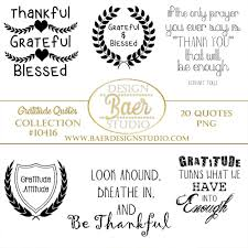 quotes of thanksgiving and gratitude gratitudes quotes thankful quotes inspirational quotes