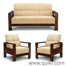 different types of sofa sets different types of sofas springup co