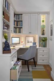 Creative Desk Ideas For Small Spaces Living Room Cute Breathtaking Home Office Decor 16 Desk Ideas