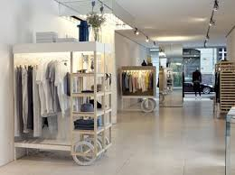 Interior Design Stores Best 25 Boutique Interior Ideas On Pinterest Boutique Design