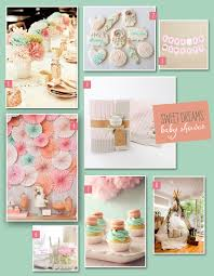 bohemian baby shower inspiration for a sweet dreams bohemian baby shower corner stork
