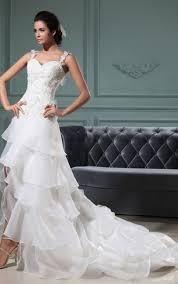 whimsical wedding dress whimsical wedding dresses unique wedding dresses dorris wedding