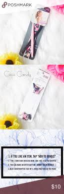 scunci headbands sale scunci headbands boutique mix match free gifts and