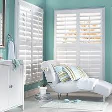 Wholesale Blind Factory Blinds Recommended Direct Buy Blinds Window Blinds Discount