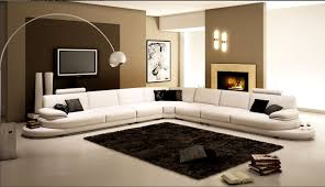 Living Room Sectional Sofas Sale Arrange A Living Room With Large Sectional Sofas The Home Redesign