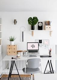 best 25 desk space ideas on pinterest desk ideas bedroom inspo