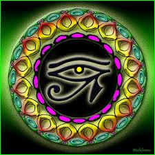 siege social cultura conoscenza e cultura meditazione chakra cuore ghiandola