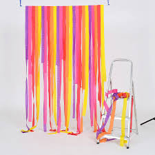 streamers paper original crepe paper streamers brights collection jpg 900 900