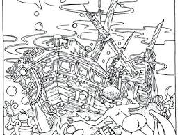 free printable hidden pictures for toddlers coloring pages hidden objects printable pictures page for kids