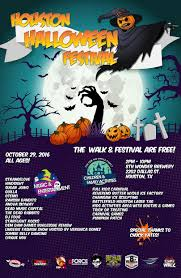 Dirty Halloween Poems Halloween U2013 Melissa Algood Author Poet