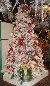 cardinal theme tree trees