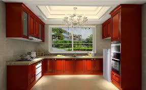 quartz countertops european style kitchen cabinets lighting