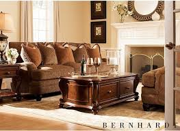 Chairs Havertys - Havertys living room sets