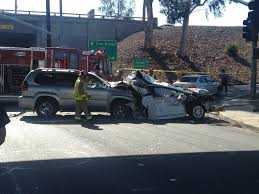 lexus el cajon ca one person killed in i 8 offramp crash in el cajon the san diego