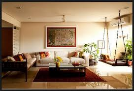 interior decoration indian homes home design indian interior design house exteriors