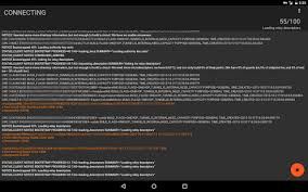 how to configure orbot on android orxy tor proxy android apps on play