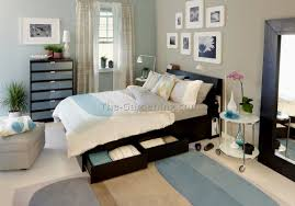 feng shui bedroom colors for couples relaxing color schemes