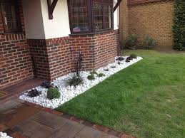 Small Front Garden Ideas Uk Delighted Small Front Garden Ideas Uk Gallery Garden And