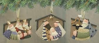 snowflake origami ornament happy holidayware