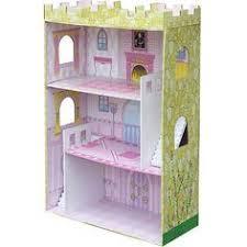 Castle Bookshelf Https Www Google Com Blank Html Miniatures Dollhouses
