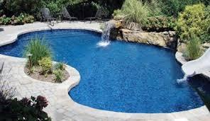 swimming pools your local swimming pool spa dealer inground pool jackson pearl ms