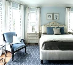 Light Blue Walls In Bedroom Light Blue Bedroom Decorating Ideas Blue Light Blue Wall