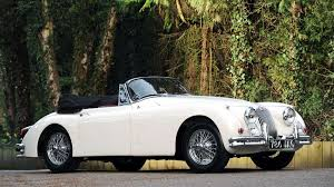 jaguar j type 2015 jaguar f type how its made dream cars jaguar car club