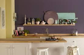 küche wandfarbe latexfarbe abwaschbare wandfarbe