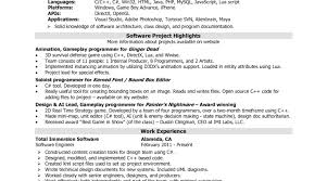 work resume template resume template word resume template easy simple exles