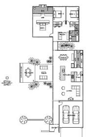 green home designs floor plans floor plan 2 storey void at entrance of home with bright