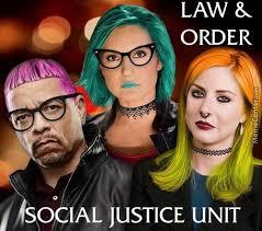 Social Justice Warrior Meme - social justice warrior memes best collection of funny social