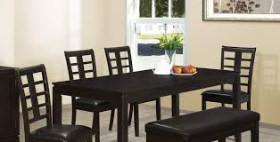 small dining room furniture dinnerware small dinner table set for 2small dining room