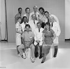 st elsewhere pictures getty images