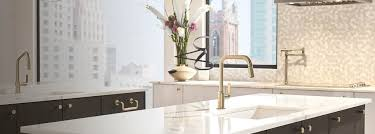 luxury kitchen faucets kitchen sink faucets havens metal