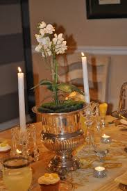 accessories fascinating copper vase italian tablescapes for home