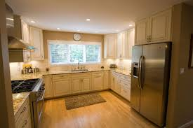 www kitchen ideas medium kitchen remodeling and design ideas and photos kitchen