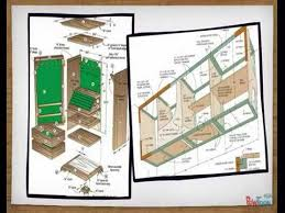 tedswoodworking 16 000 plans teds woodworking plans bedroom