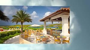 santa barbara beach u0026 golf resort youtube