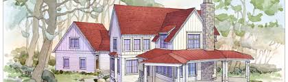 Visbeen House Plans Visbeen Architects Grand Rapids Mi Us 49546