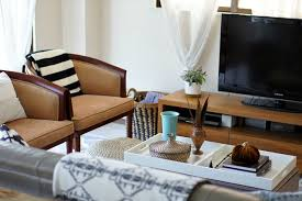 my home style blog hop up to date interiors