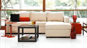 design ideas sectional sofa california by design ideas and