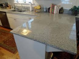 Tiled Kitchen Worktops - home granite worktops granite kitchen countertops granite colors