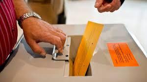 constitution d un bureau de vote les votations comment ça marche rts ch le système politique suisse