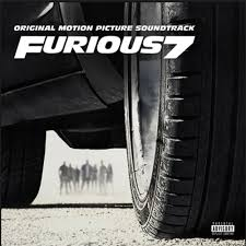 fast and furious 8 mp3 ringtone ringtones for iphone android see you again feat charlie puth